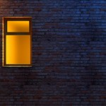 2470542_orange_window_bricks1