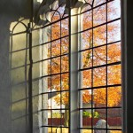 375410_churchwindow1