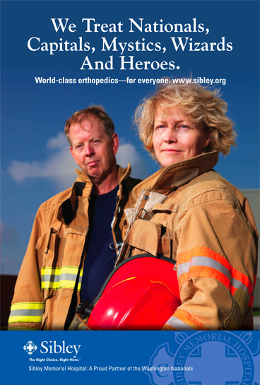 heroes-firefighters-1