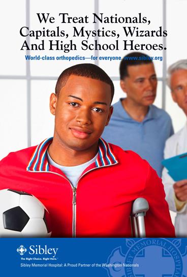 high-school-heroes-2-1